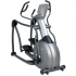 Vision Fitness crosstrainer Suspension Elliptical trainer S7200 HRT  VIS7200HRT