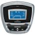 Vision Suspension Crosstrainer S7100 HRT  VISIONSS7100HRT