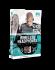 Miiego AL3+ Freedom draadloze bluetooth hoofdtelefoon blauw  11038