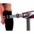 BH Fitness massage apparaat Tactile Tonic  BG225