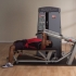 Body Solid Pro Dual Line Multipress Machine (DPRSSF)  DPRSSF
