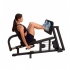 Body-Solid Bi-Angular multigym G6B krachtstation  G6B