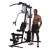 Body Solid krachtstation G3S Multigym (G3S)  G3S