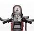 Bowflex crosstrainer Max Trainer M3  100358