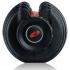 Bowflex 1090i S Haltersysteem 40,8 KG + standaard + Bench  100320-100244-F3865