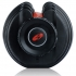 Bowflex 552i S SelectTech Haltersysteem 23,8 KG + Standaard  100319 - 100244