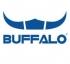 Buffalo crosstrainer Westport gebruikt  BFFLOWSTPGEBRUIKT