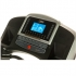 DKN Technology loopband RoadRun i  20309