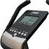 DKN technology hometrainer M-440  20421
