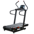 DKN technology loopband Incline Trainer M500  20458