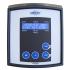 Ergo-fit hometrainer Cardio Line 400  ERGOFIT400