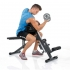 Finnlo Ab and Back Trainer (3864) Weekendaktie  F3869