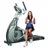 Finnlo crosstrainer Maximum  F3950