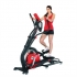 Finnlo crosstrainer Maximum E-Glider  F03955