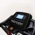 Finnlo loopband Alpine IV USB  F3511