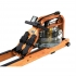 First Degree roeitrainer Fluid Rower Viking Pro Rower AR demo  VIKINGPRODEMO