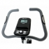 Flow Fitness hometrainer Turner DHT125 FFD14300  FFD14300
