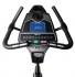 Flow Fitness hometrainer Perform B4 Up Right Ergometer  FFP15301