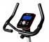 Flow Fitness hometrainer Turner DHT250 UP  FLO2307UP