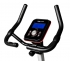Flow Fitness hometrainer Turner DHT350 UP demo  FLO2308UPDEMOHKS