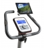 Flow Fitness tablethouder FFA14002  FFA14002