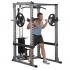 Body-Solid Pro Power rack  KGPR378