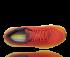 Hoka One One Torrent 2 hardloopschoenen rood/geel heren  1110496-FSFF