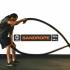 Hyper Wear SandRope Battle Rope 7 Kg  516015