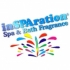 InSPAration Wellness Hydrotherapies 4-pack  INSPA-WELLHYDRO4PACK