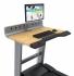 Life Fitness Inmovement Bureau Loopband  PH-IM-TDINTL-0101C