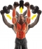 Iron Gym Speed Abs Buikspier Trainer  IRG013