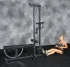 Ironmaster Cable Tower Attachement voor Super Bench  Ironmaster1041-2