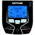 Kettler hometrainer AXIOM Ergometer 07690-660  07690-660