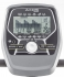 Kettler crosstrainer Axos Cross P 07648-900  07648-900