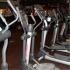 Demo- en gebruikte Life Fitness crosstrainers! Grote partij met hoge kortingen!  DEMOLFCT