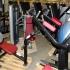 Life Fitness, ruim 150 demo- en gebruikte krachtstations en fitnessapparatuur in nieuwstaat  LFSTRENGTHDEMO