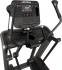 Life Fitness crosstrainer FS6 Adjustable Stride Titanium  PH-FS6T-XWXXX-01C