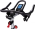 Life Fitness LifeCycle GX Indoorbike  LFCYCLEGXSPINNI