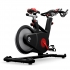 Life Fitness ICG Indoor Cycle IC5  LFICG5
