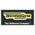 TechnoGym loopband Run Excite 700 met LCD TV gebruikt model  technoexcite700