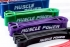 Muscle Power Power Band Complete set MP1401  MP1401SET