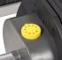 MX Select MX55 verstelbare dumbbells met standaard 24,9 KG  MX55