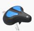 Nautilus U628 ergometer hometrainer  100497