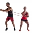 Pure2Improve Pro Resistance Band Medium   P2I200100