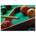 Buffalo Ventura de luxe poolballen set (2557.699)  2557.699