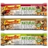 Powerbar Natural Energy Bar 24 x 40 gram  PONATENERGYBAR