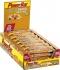 Powerbar Natural Energy Fruit & Nut Bar 24 x 40 gram  PONATENERGYBAR