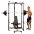 Powerline PPR200X Power Rack  PPR200X