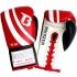 Booster BBGLL 3 Pro laced competitie bokshandschoenen