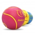 Reebok Medicine Ball color line 5 kg  7205.343